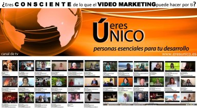 que-puede-hacer-por-ti-video-marketing